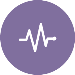 Horóscopo de Aquariussio para Noviembre 2018: Health
