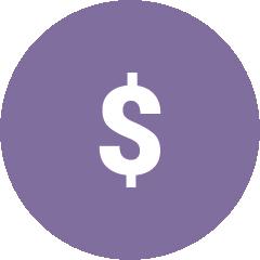 Horóscopo de Aquariussio para Noviembre 2018: Money