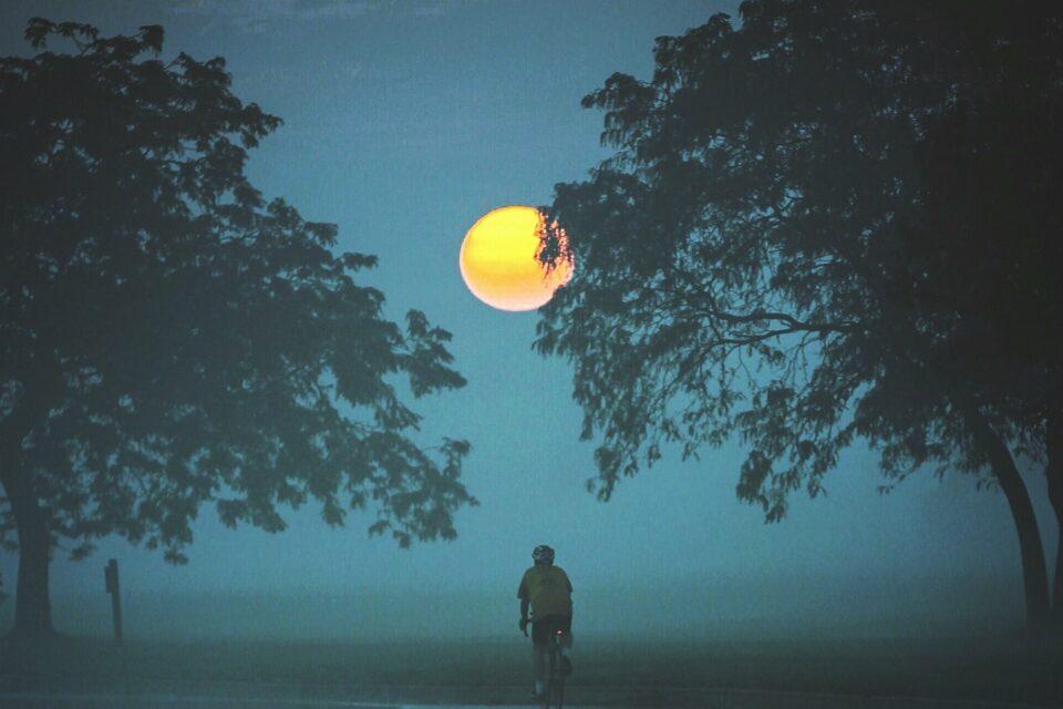Lunar calendar for 2020: upcoming astrological events - WeMystic