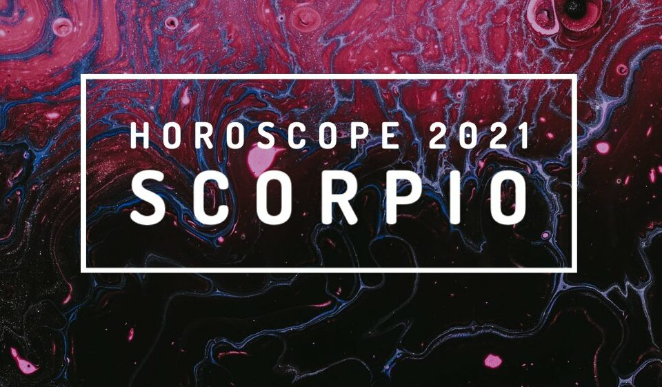 February 2021 horoscope for all zodiac signs